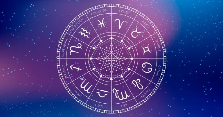 signes astrologiques indignes confiance
