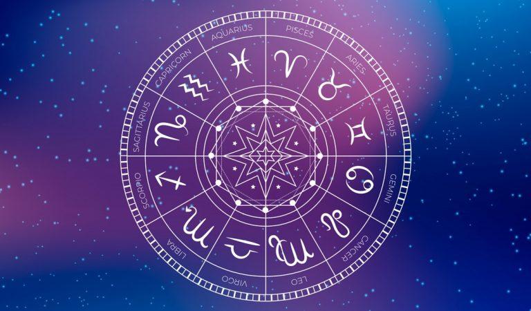 5 signes astrologiques à qui il vaut mieux ne pas faire confiance