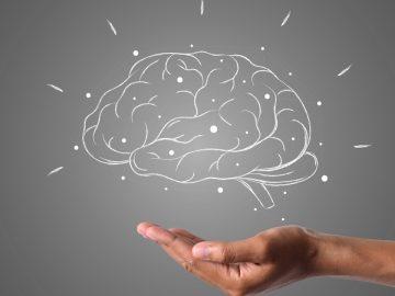 nouvelle énigme jeu cérébral génie