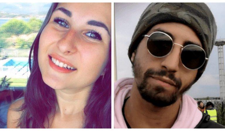 Ramous, youtubeur lyonnais, réagit avec émotion à la mort d'Axelle Dorier (Vidéo)