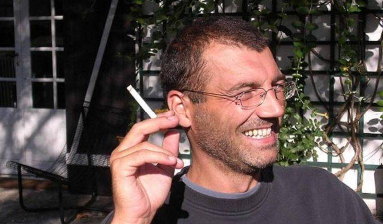 Xavier Dupont de Ligonnès photographié à Chicago ? Un producteur de Netflix affirme détenir un indice