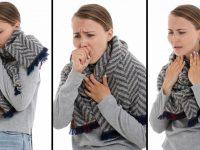 coronavirus ordre d'apparition symptômes