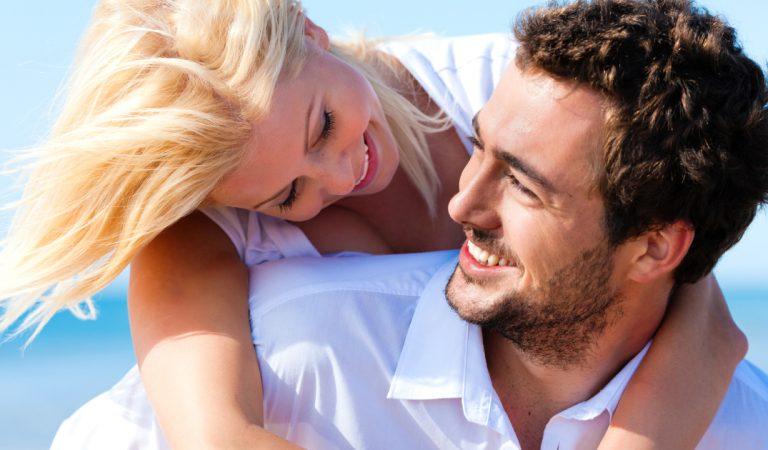 Voici la différence d'âge idéale qu'il faut dans un couple pour qu'il dure plus longtemps selon une étude