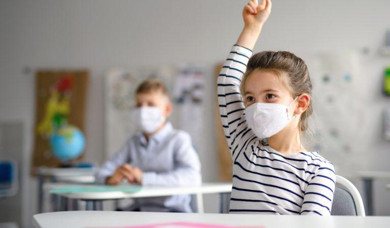 La rentrée scolaire reportée dans toute la France ? Un syndicat d'enseignants l'exige