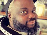 Issa Doumbia : le comédien a perdu de nombreux kilos en seulement quelques mois. Il livre ses astuces pour maigrir.