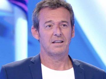 Jean-Luc Reichmann va-t-il quitter les 12 Coups de midi ?