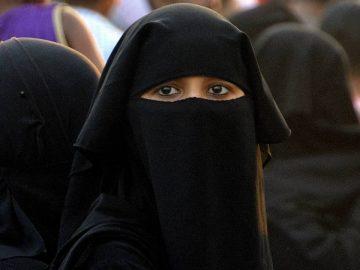 Jeune fille musulmane tondue à Besançon pour avoir fréquenté un chrétien.
