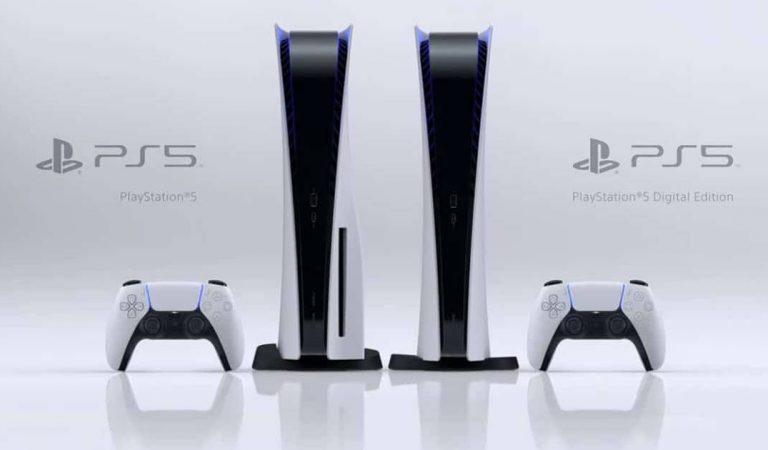 Carrefour dévoile par erreur les prix de la PlayStation 5