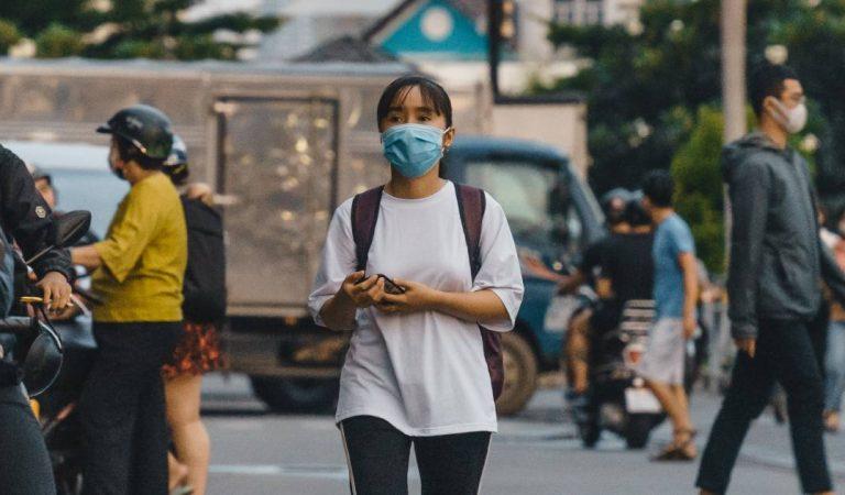 Coronavirus : Une nouvelle souche encore plus dangereuse détectée au Vietnam