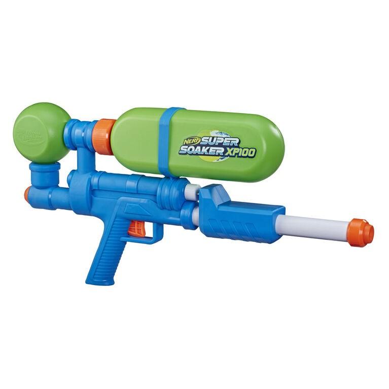 objet jouet anciens très chers eBay pistolet à eau