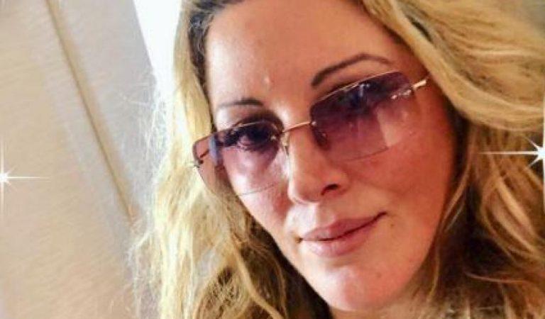Loana perdrait ses dents à cause de la drogue : son ex, Fred Cauvin, balance tout