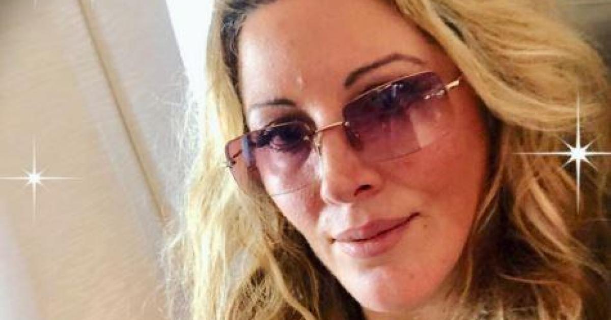 Loana perdrait ses dents à cause de la drogue : son ex ...