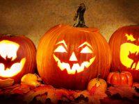 Halloween pandémie déguisement Didier Raoult