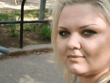 alvina rayne a perdu 60 kg