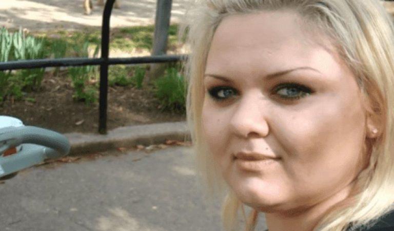 Traitée de « grosse vache » par son petit ami, elle se métamorphose pour se venger et devient Coach bien-être sur Youtube.