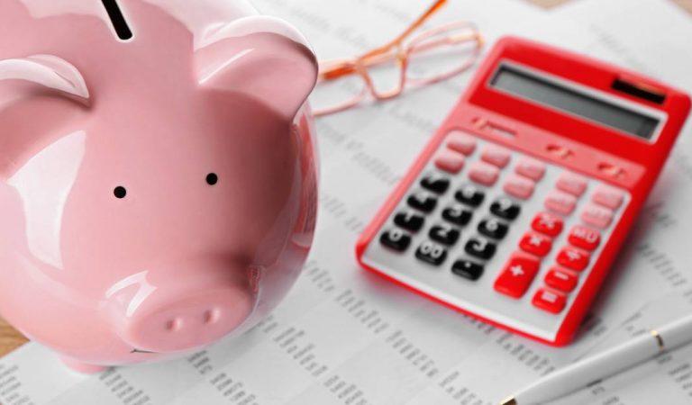Rentrée 2020 : les aides financières auxquelles vous avez droit