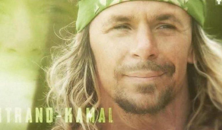 Bertrand-Kamal (Koh Lanta) aurait découvert son cancer à cause de l'émission