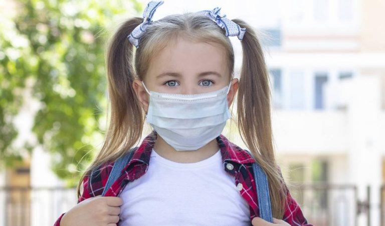 Rentrée scolaire et coronavirus : que se passe-t-il si un cas est détecté à l'école ?
