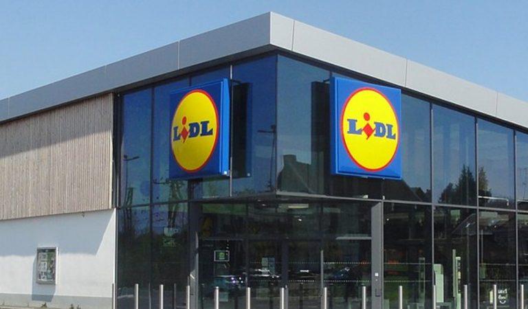 Lidl va faire concurrence à Apple avec un produit inédit à 19,99 euros seulement !