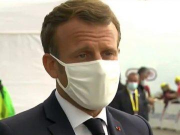 emmanuel-macron-tour-de-france-2020