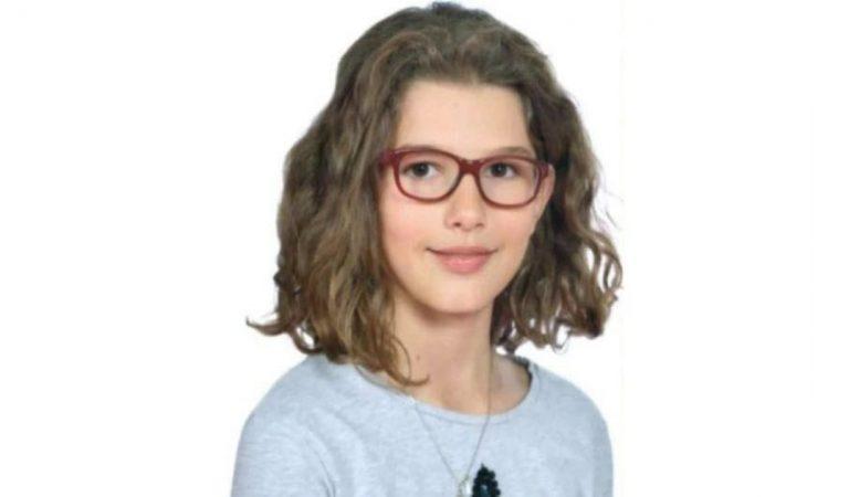 Val-d'Oise : Après le suicide d'une enfant de 11 ans, une enseignante mise en examen pour «harcèlement sur mineur»