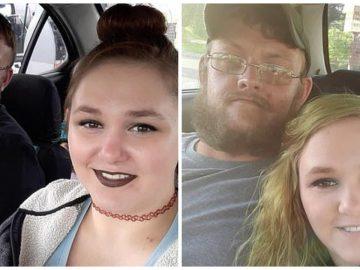 Harry Day a tenté de vendre sa belle-fille de 4 ans dans une station-service du Kentucky.