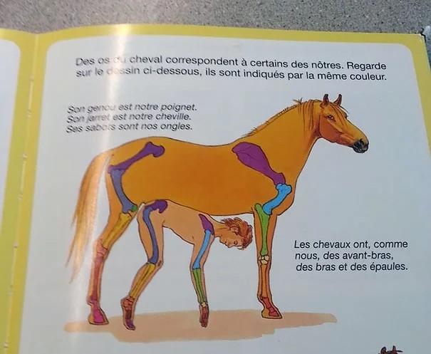 illustrations douteuses livres enfants