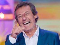 Jean-Luc Reichmann part-il de TF1 ? L'animateur répond.