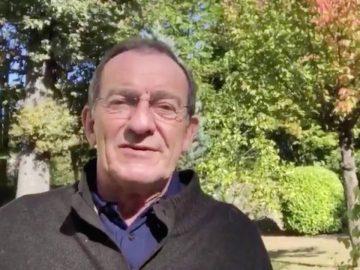 Les véritables raisons derrière le départ de Jean-Pierre Pernaut du JT de TF1.