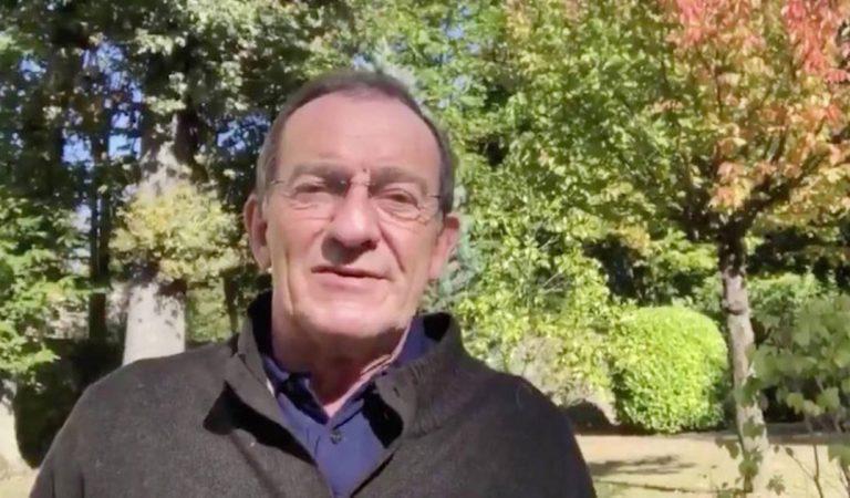 Jean-Pierre Pernaut : Les vraies raisons de son départ du JT de TF1