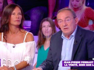 Jean-Pierre Pernaut raconte son conflit avec Laurent Ruquier