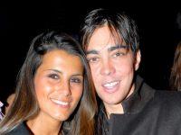 Karine Ferri a fait une promesse à Gregory Lemarchal.