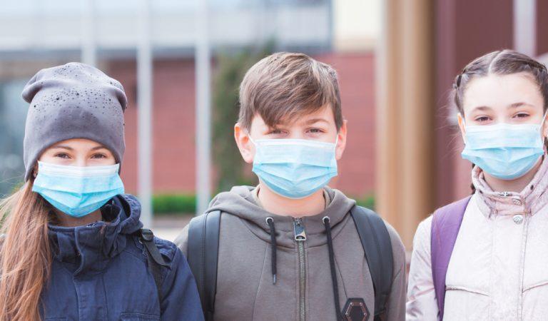 Des masques à moins de 6 centimes : où acheter les masques chirurgicaux à prix réduits ?