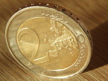 pièces 2 euros valeur élevé collectionneurs