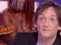 Pierre Palmade TMTP répond accusations ivresse drogues