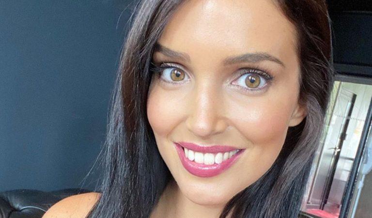 Priscilla Liaud (TPMP) en montre trop sur Instagram, un internaute lui fait une proposition indécente