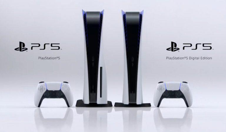 PS5 de nouveau en stock : Cdiscount et La Fnac annoncent de nouvelles précommandes ce vendredi matin