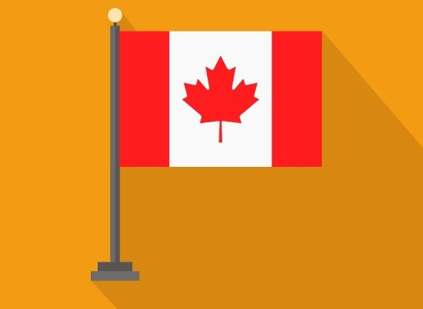 QI moyen Canada 97