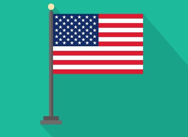 QI moyen États-Unis 98