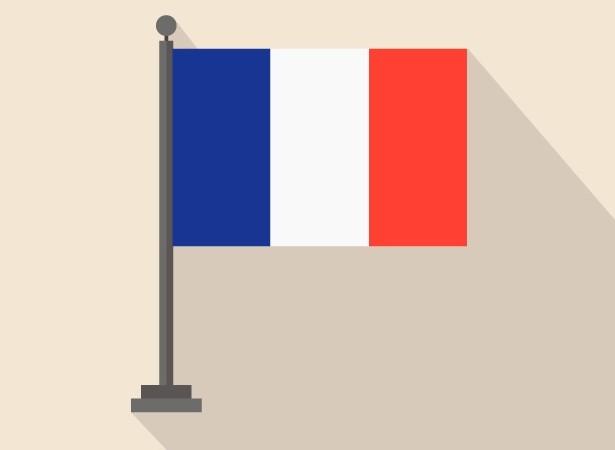 QI moyen France 98