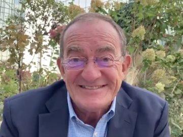 Qui sera le remplaçant de Jean-Pierre Pernaut au JT de TF1 ?