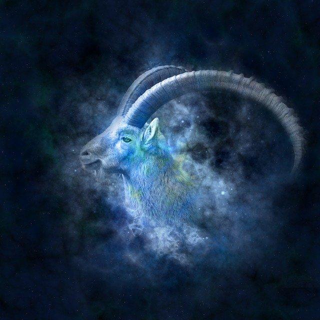 signe zodiaque plus caractériel capricorne