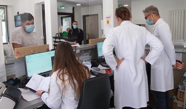 Coronavirus – Les tests rapides antigéniques arrivent ce mercredi : sont-ils fiables ?