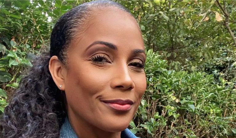 Christine Kelly annonce un reconfinement : la journaliste accusée de lancer une rumeur