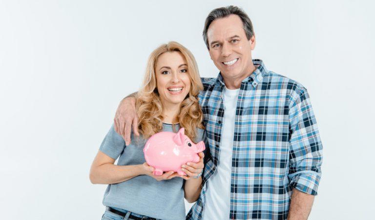 Taxe d'habitation : le fisc va rembourser 6,8 millions de contribuables