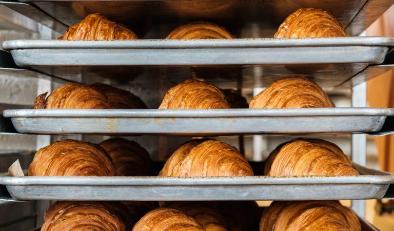 Boulangerie-pâtisserie : comment différencier l'artisanal de l'industriel?