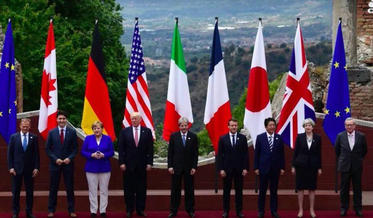 Macron, Trump, Erdogan, Poutine, Merkel … Qui a le plus gros salaire?