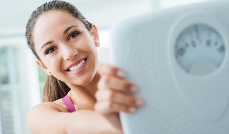 7 astuces pour ne pas prendre de poids