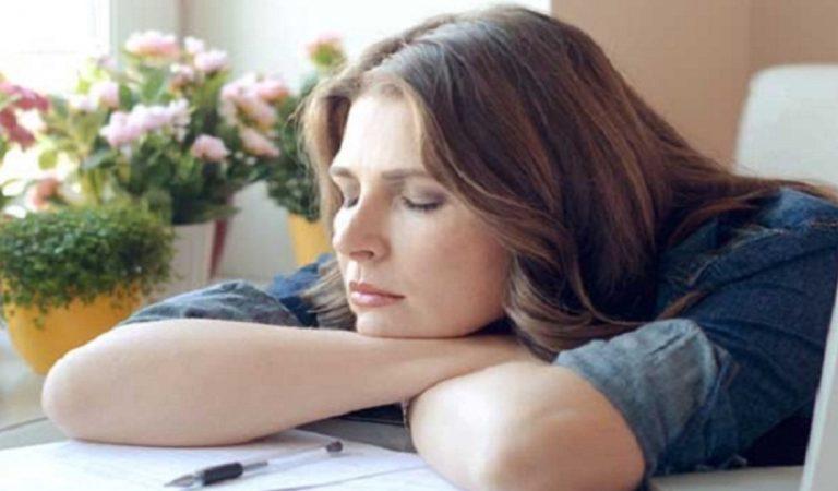 Les conséquences méconnues du manque de sommeil