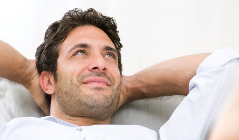 Réduire l'anxiété : 7 astuces pour se sentir bien